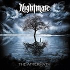 NIGHTMARE The Aftermath album cover