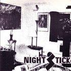 NIGHTSTICK In Dahmer's Room album cover