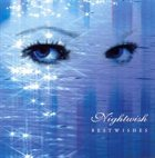 NIGHTWISH Bestwishes album cover