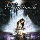 NIGHTWISH Century Child album cover