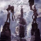 NIGHTWISH End of an Era album cover