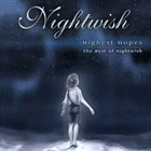 NIGHTWISH Highest Hopes: The Best of Nightwish album cover