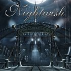 NIGHTWISH Imaginaerum album cover