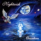 NIGHTWISH Oceanborn album cover