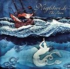 NIGHTWISH The Siren album cover