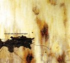 NINE INCH NAILS The Downward Spiral Album Cover