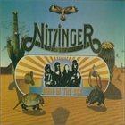 NITZINGER John In The Box album cover