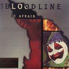 NJ BLOODLINE NJ Bloodline / One 4 One album cover