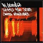 NJ BLOODLINE NJ Bloodline / Settle The Score / Sworn Vengeance album cover