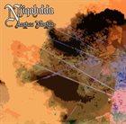 NJIQAHDDA Aartuu Mortaa album cover