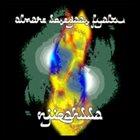 NJIQAHDDA Almare Dosegaas Fyaltu album cover