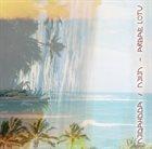 NJIQAHDDA Arbae Lotu album cover