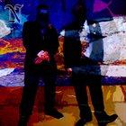 NJIQAHDDA Discography I album cover