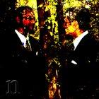 NJIQAHDDA Discography II album cover