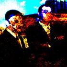 NJIQAHDDA Discography III album cover