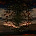NJIQAHDDA Firmaments and the Upper Air album cover