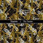 NJIQAHDDA Forr Saantae album cover
