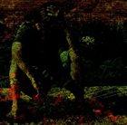NJIQAHDDA Grain II album cover