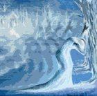 NJIQAHDDA II - A Yrg Alms Reinterpretation album cover