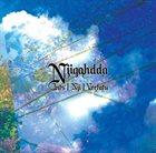 NJIQAHDDA Ints | Nji | Verfatu album cover