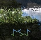 NJIQAHDDA Isi album cover