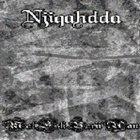 NJIQAHDDA Mal Esk Varii Aan album cover