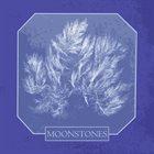 NJIQAHDDA Moonstones I album cover