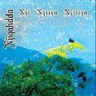 NJIQAHDDA Nji. Njiijn. Njiiijn. album cover