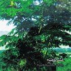 NJIQAHDDA Njimajikal Arts album cover