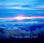NJIQAHDDA Taegnuub - Ishnji Angma album cover