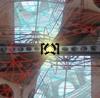 NJIQAHDDA Tzoartiimaate album cover