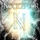 NOCICEPTOR Among Insects album cover