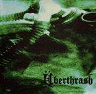 NOCTURNAL BREED Überthrash album cover