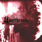 NOCTURNAL BREED Überthrash II album cover