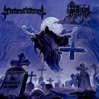NOCTURNAL GRAVES The Gravespirit Sessions album cover