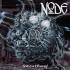 NODE Sweatshops album cover