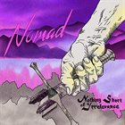 NOMAD (TN) Nothing Short Of Irrelevance album cover