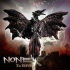 NONE The Rising album cover