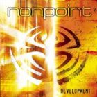 NONPOINT Development album cover