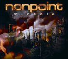 NONPOINT Miracle album cover