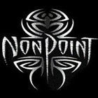 NONPOINT Overture album cover