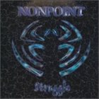 NONPOINT Struggle album cover