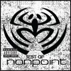 NONPOINT Icon: Best of Nonpoint album cover