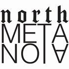 NORTH Metanoia album cover