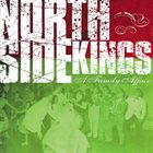 NORTH SIDE KINGS A Family Affair album cover