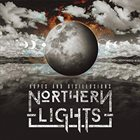 NORTHERN LIGHTS Hopes And Disillusions album cover