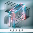 NORTHLANE Analog Future album cover