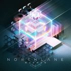 NORTHLANE Mesmer album cover