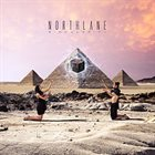 NORTHLANE Singularity album cover