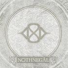NOTHNEGAL Nothnegal album cover